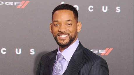 will-smith-pelicula-gemini-man.jpg