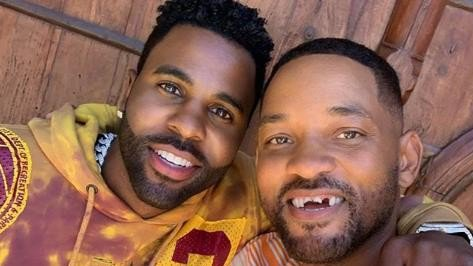 will smith y jason derulo broma.jpg