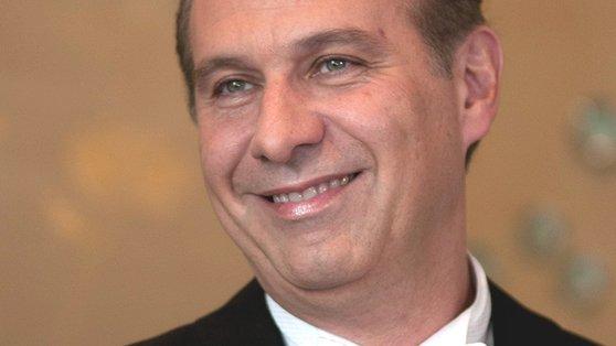 Juan Colladojpg