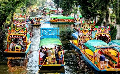 xochimilco_trajineras_recorridos_reservacion_enlinea1.jpg