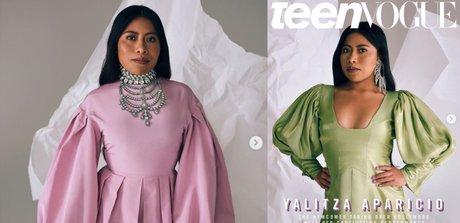 yalitza-aparicio-en-Teen-Vogue-3.jpg