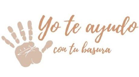 yoteayudocontubasura.jpg
