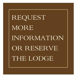 Request more info square