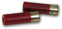 img_shotgun-shells