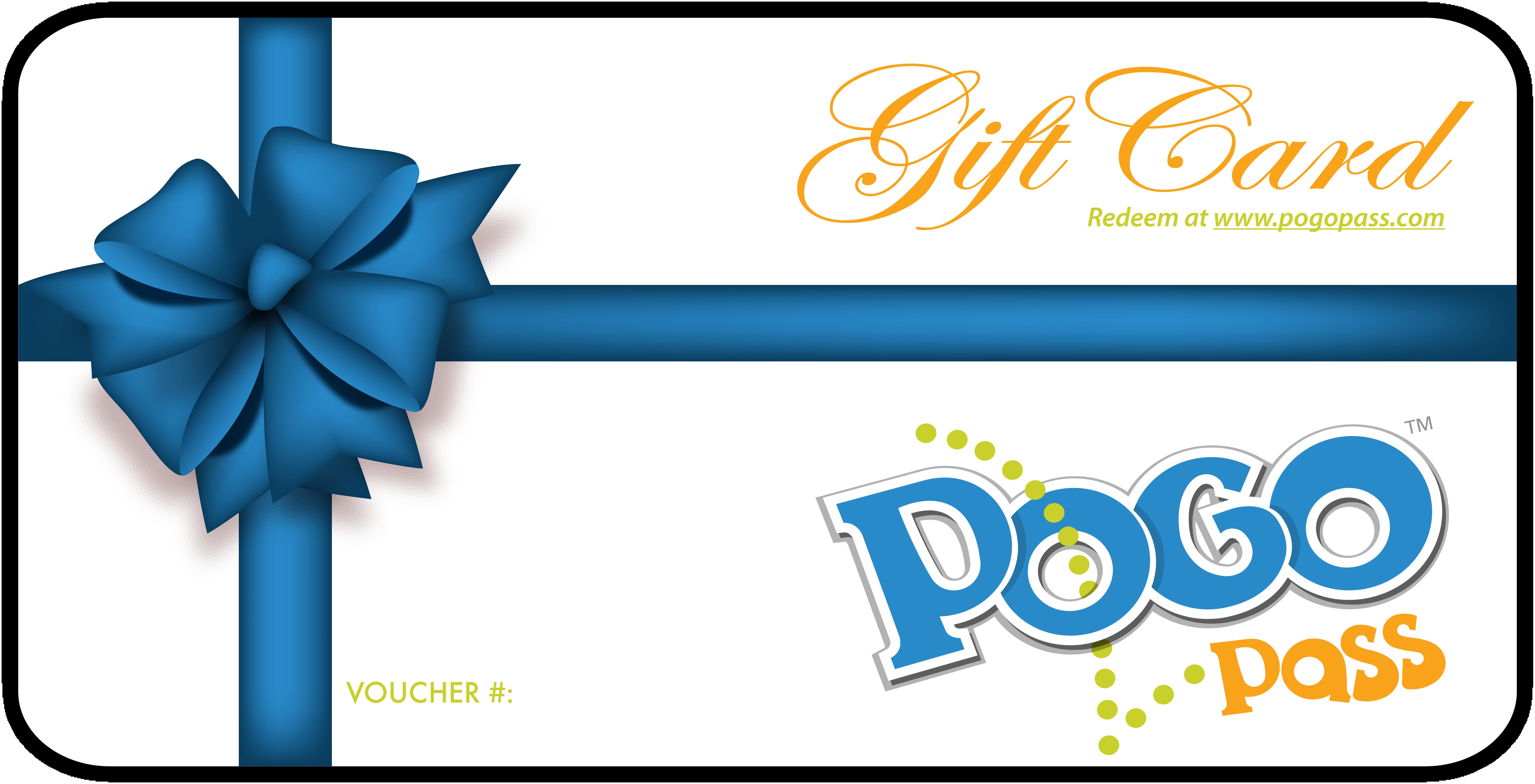 Dallas Standard Pass - Gift Voucher-POGOPASS GIFT CARD.png
