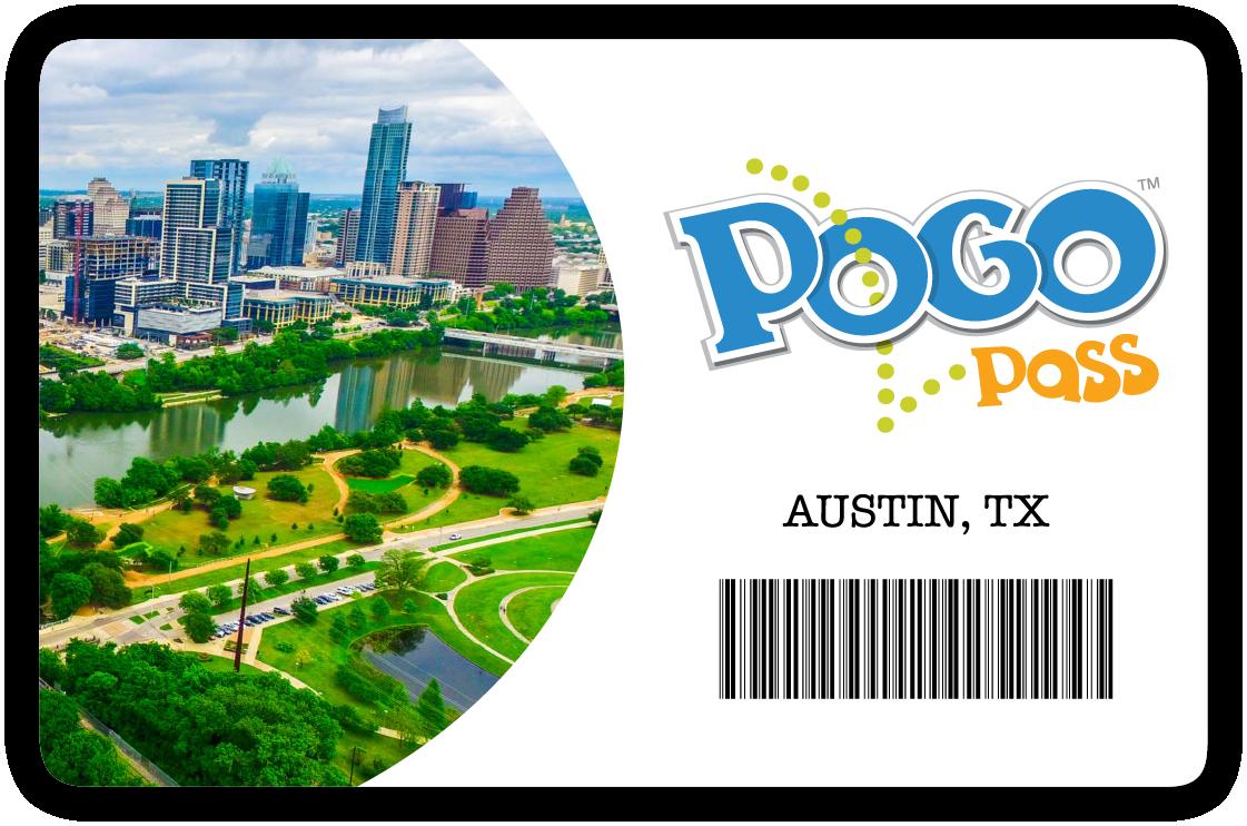 Austin Basic Pass - 12 Month Renewal-AUSTIN.png