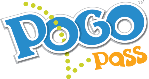 Pogo Pass Coupons