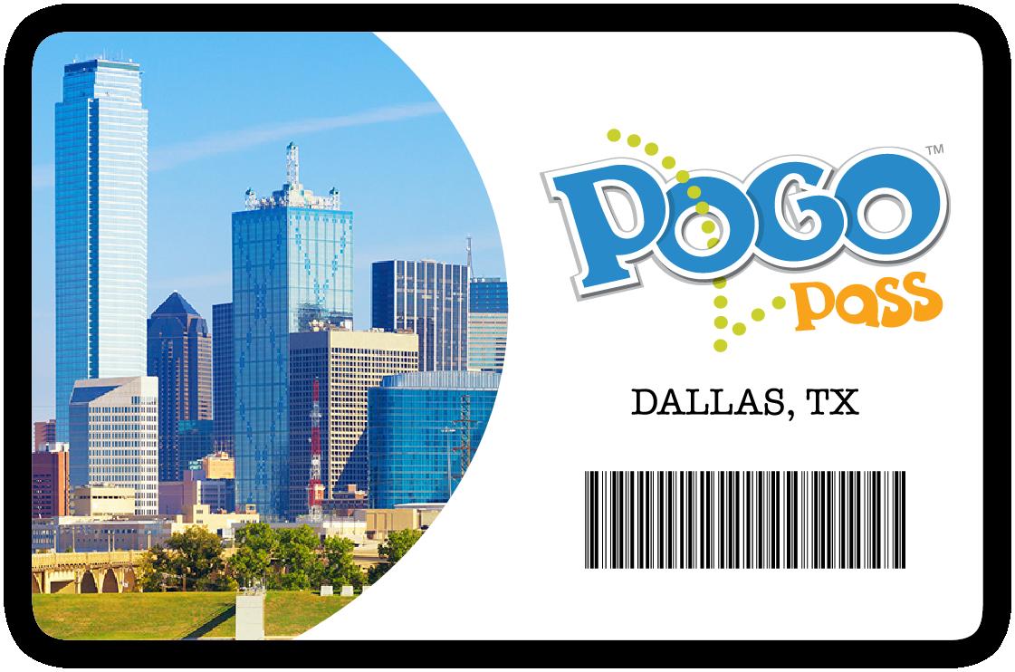 Dallas Basic Pass - 12 Month Renewal-DALLAS.png