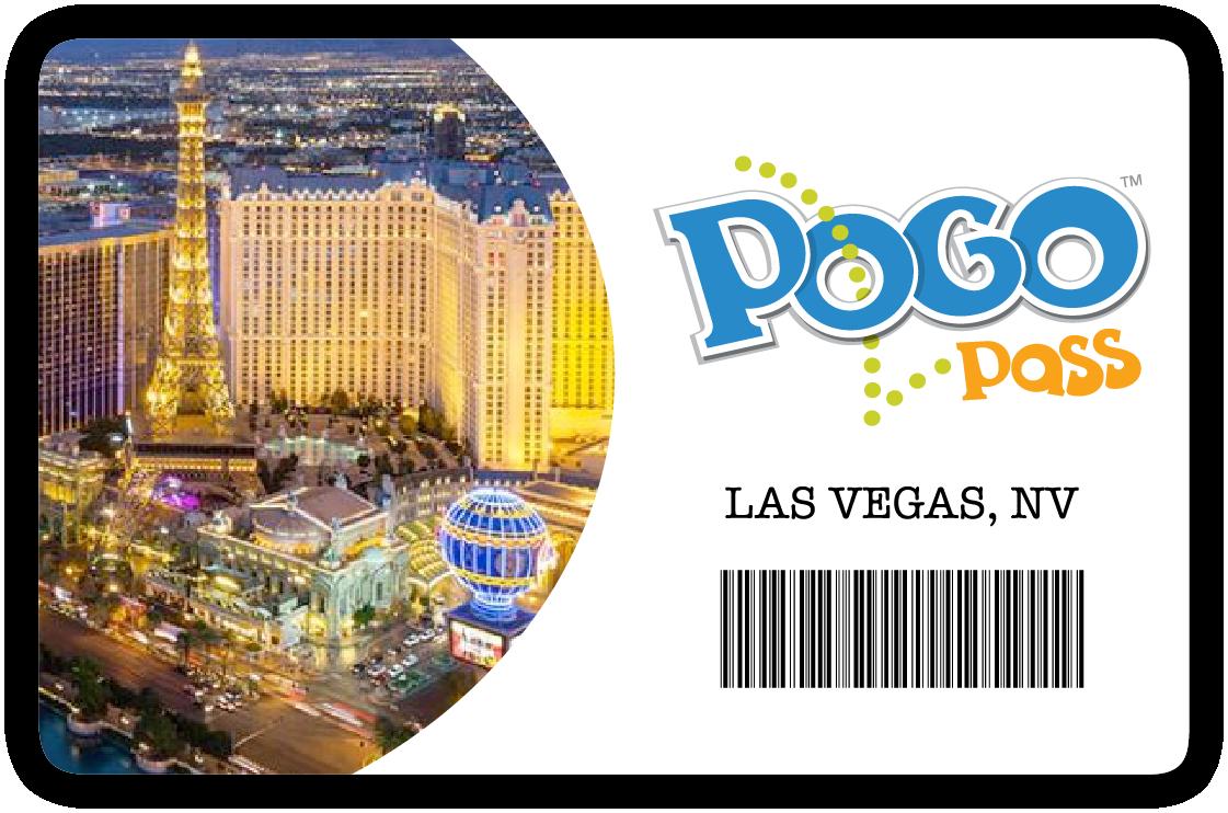 Pogo Pass Las Vegas - 12 Months-LAS VEGAS.png