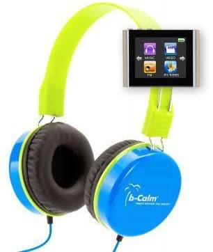 B Calm Headphones-B_calm_headphones.jpeg