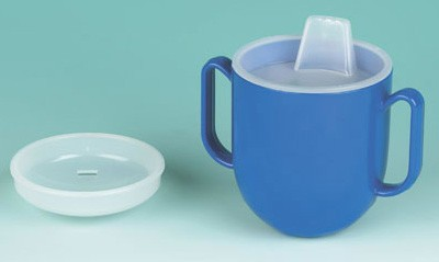 No-Tip Cup With Weighted Base-no-tip-cup-with-weighted-base.jpg