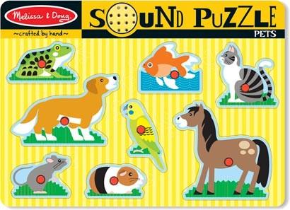 Melissa & Doug Pets Sound Puzzle-SoundPuzzlePets.jpg