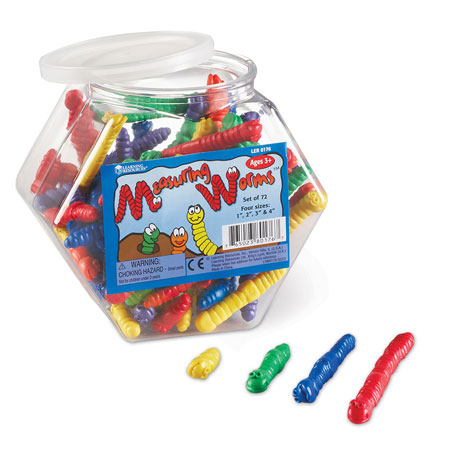 Measuring Worms-Measuring Worms.jpg