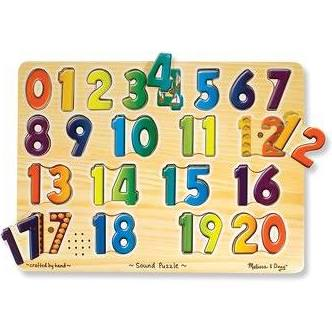 Melissa & Doug Numbers Sound Puzzle-number sound puzzle.jpeg