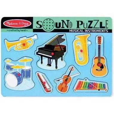 Melissa & Doug Musical Instruments Sound Puzzle-Musical Instruments Sound Puzzle.jpeg
