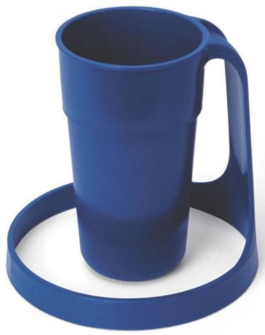 Halo Cup-halo-cup.jpg