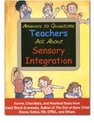 Answers and Sensory Integration-Answers_and_Sensory_Integration.jpeg