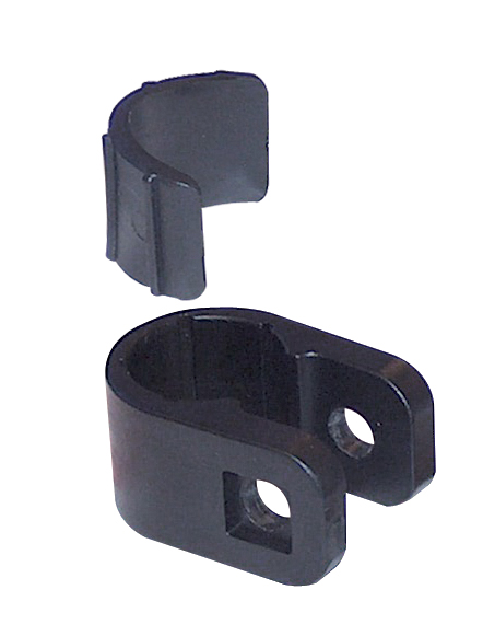 01 - Universal Cup Holder - Transport Chairs, Rollators, Walkers - RTLSTDS1040S-cupholderrtlstds1040sd.jpg