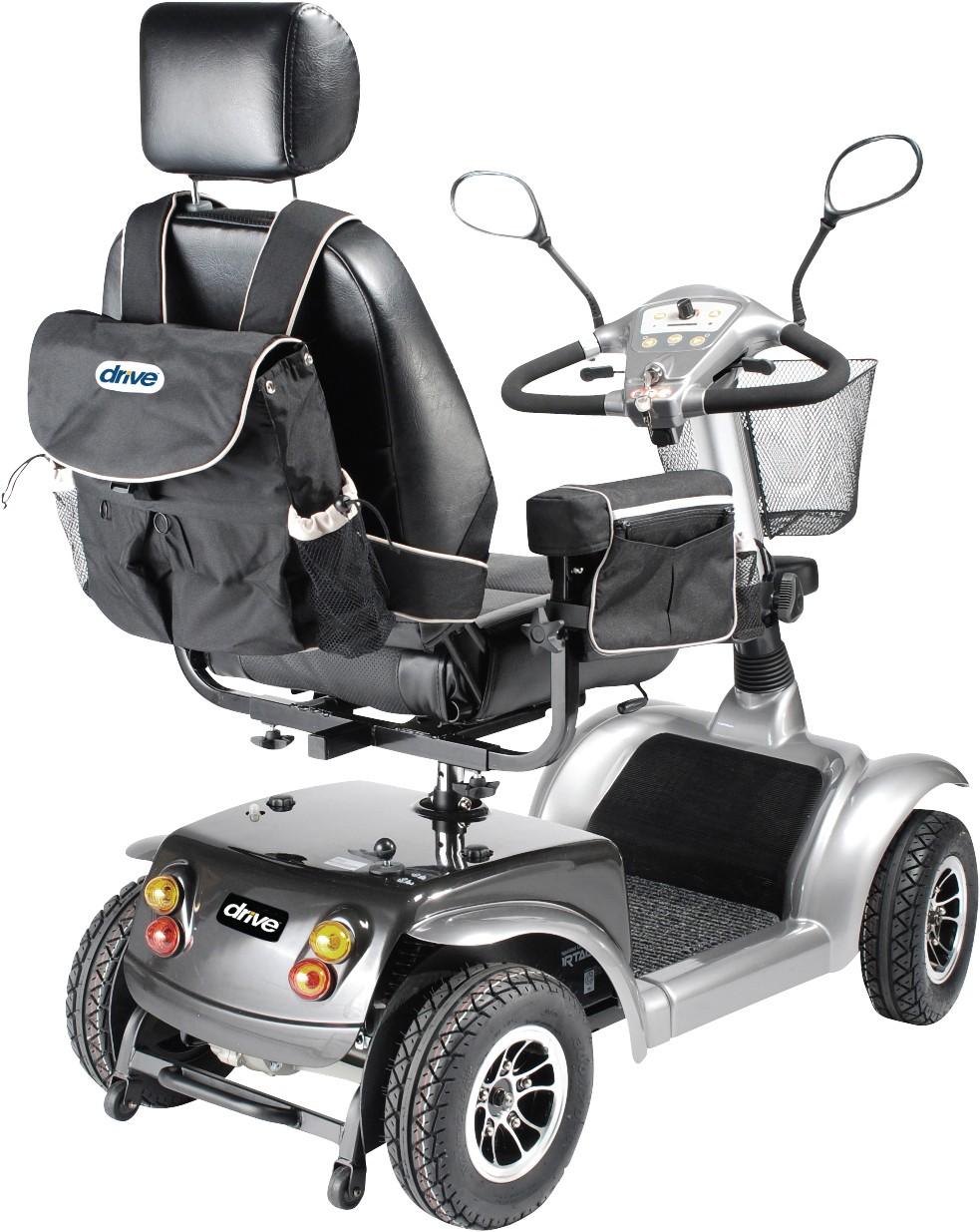 Power Mobility Backpack - AB1120-bagAB1120.jpg
