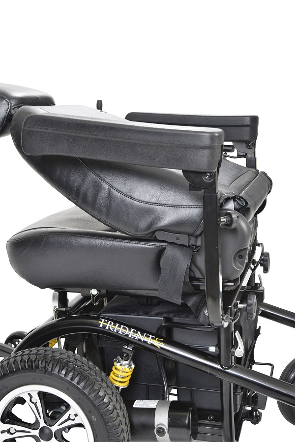 "Trident Front Wheel Drive Power Chair 20"" Captain Seat - 2850-20-powerchairtrident2850-18d_1.jpg"