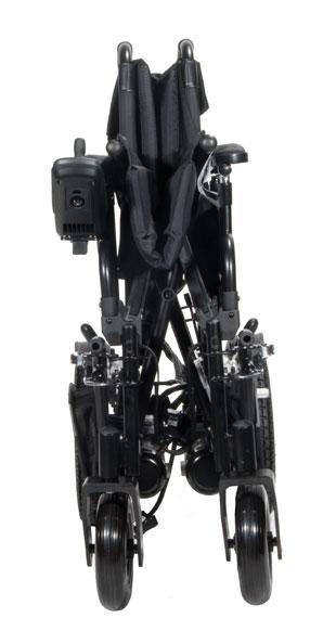 Cirrus Plus EC Folding Power Chair - CPN18FBA-cpn18fbaCirrusPower_Foldedpic4.jpg