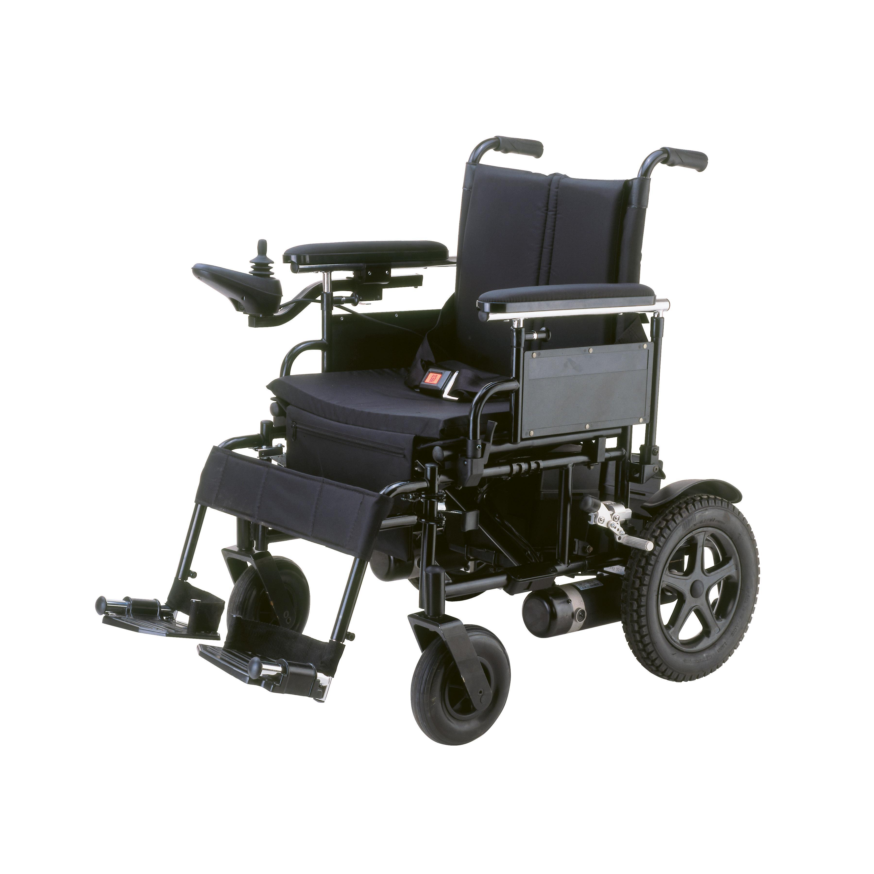 Cirrus Plus EC Folding Power Chair - CPN18FBA-CPN18FBA.jpg