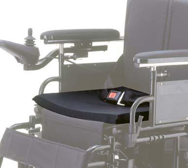 Cirrus Plus EC Folding Power Chair - CPN18FBA-CPN18FBA_INSETpic2.jpg