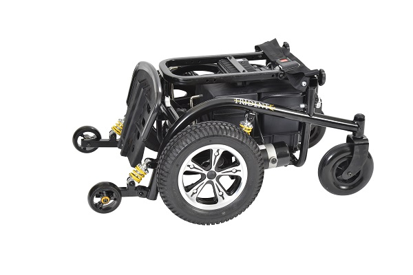 "Trident Front Wheel Drive Power Wheelchair 18"" Captain Seat - 2850-18-powerchairtrident2850-18e.jpg"
