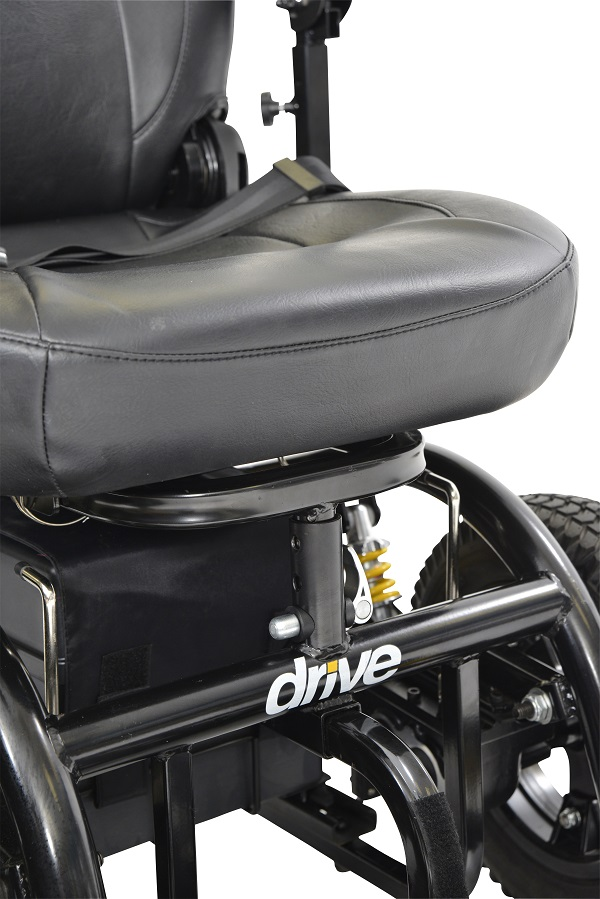 "Trident Front Wheel Drive Power Chair 20"" Captain Seat - 2850-20-powerchairtrident2850-18c_1.jpg"