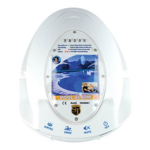 Home Safety Technology Pool Alarm System-PoolAlarm4-Top Ranked Security.jpg