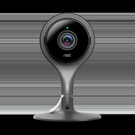 Nest Cam Indoor-Nest Cam1-Top Ranked Security.png