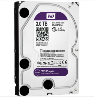 3TB HDD For Surveillance System CCTV Security System-Annke 3TB.PNG
