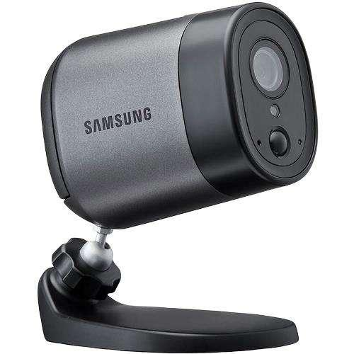 SmartCam A1 Outdoor 720p Cam by Samsung-Samsung1-Top Ranked Security.jpg
