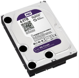 4TB HDD For CCTV Security System-Annke 4TB.PNG