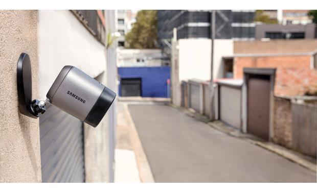 SmartCam A1 Outdoor 720p Cam by Samsung-Samsung4-top ranked security.jpg