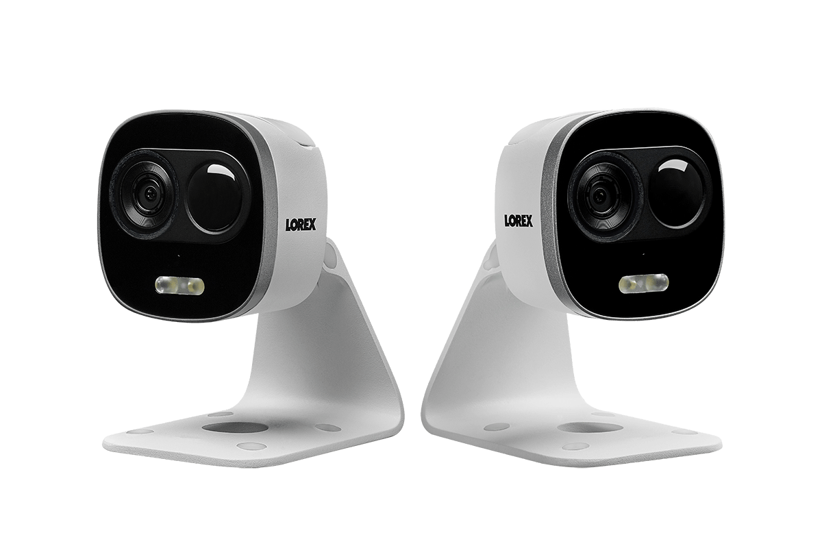 Lorex WiFi HD Outdoor Camera with Motion Activated Bright White Light, Two Way Audio, 85FT Night Vision (2-pack)-Lorex7-Top Ranked Security.png
