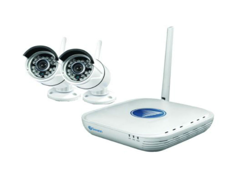 SWANN 720p Wi-Fi(R) Security Kit Micro Monitoring System-sw4.JPG
