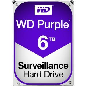 WD Purple 6TB Surveillance Hard Drive-HARDDRIVE6TB-TOP RANKED SECURITY.jpg