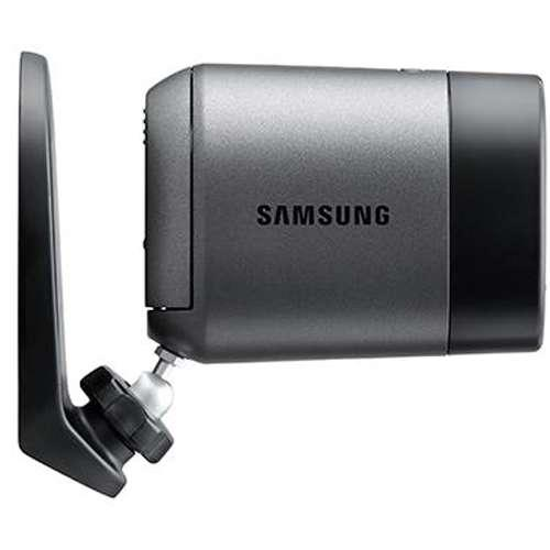 SmartCam A1 Outdoor 720p Cam by Samsung-Samsung2-top ranked security.jpg