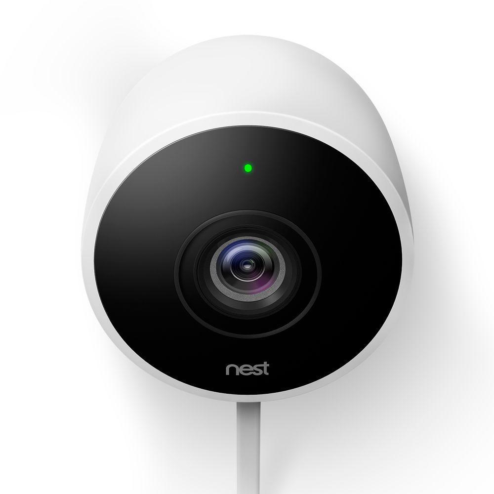 Nest Cam Outdoors-Nest Cam Outdoor4-Top Ranked Security.jpg
