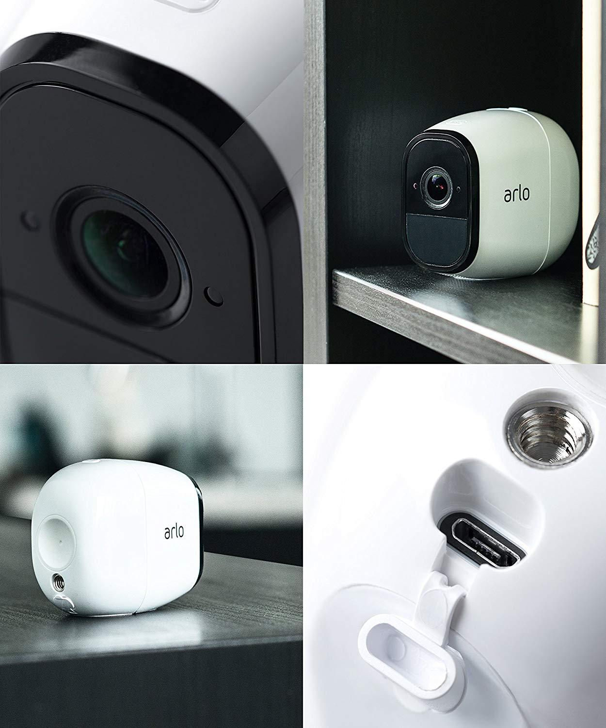 Arlo Pro 5 Wire-Free HD Security Camera-ARLO PRO4-TOP RANKED SECURITY.jpg
