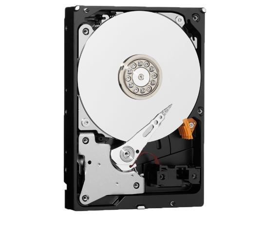Lorex 6 Terabyte Surveillance Hard Drive-Lorex TB 1.PNG