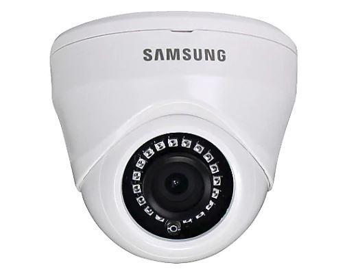 Samsung 1080P Dome Camera-SAMSUNG5-TOP RANKED SECURITY.JPG