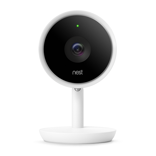 Nest Cam IQ Indoor-Nest Cam IQ Indoor-Top Ranked Security.png