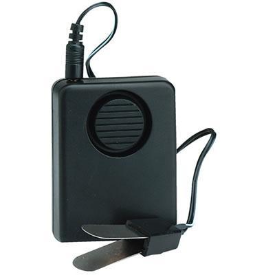 Self Defense 130db Alarm w/Door Alarm-AlarmDoor-Top Ranked Security.jpg