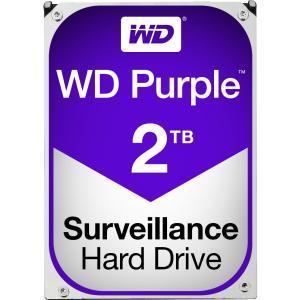 WD Purple 2TB Surveillance Hard Drive-HARDDRIVE2TB-TOP RANKED SECURITY.jpg