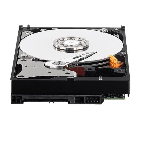 Lorex 6 Terabyte Surveillance Hard Drive-Lorex TB 2.PNG