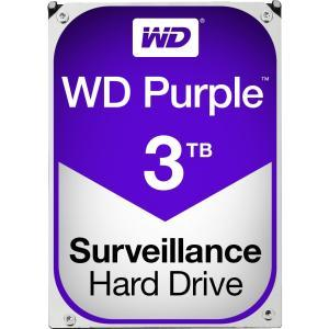WD Purple 3TB Surveillance Hard Drive-HARDDRIVE3TB-TOP RANKED SECURITY.jpg