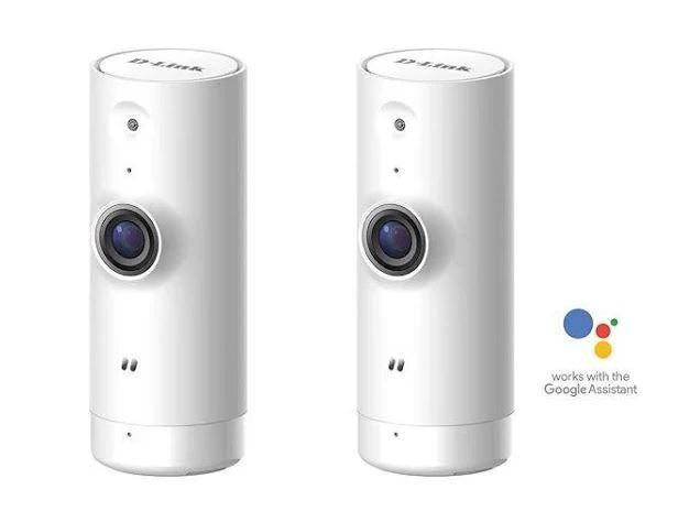 D-Link Network Camera - 2 Pack-D-Link2-Top Ranked Security.JPG