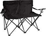 Loveseat Style Camping Chair...
